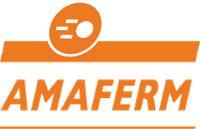 Amafer značka
